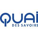 logo-quai