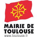 logo-toulouse